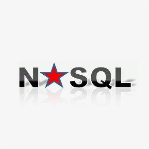 NOSQLsq