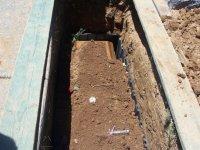 Mein Grab