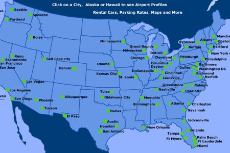 usa airport map pictures to pin on pinterest