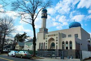 north westchester muslim The theme park was forced to shut its gates to visitors yesterday when fighting broke out after muslim  located just north of new  and run by westchester.