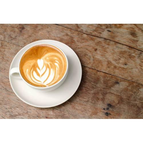 Medium Crop Of Top Coffee Mugs