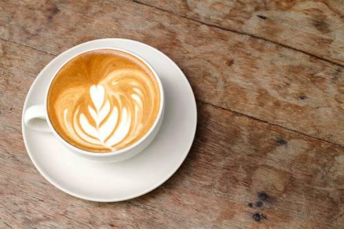 Medium Of Top Coffee Mugs