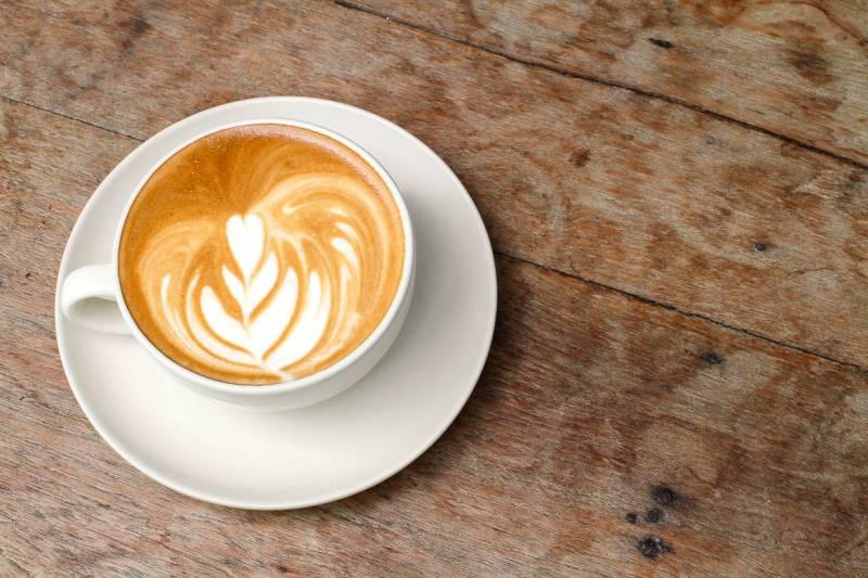 Large Of Top Coffee Mugs