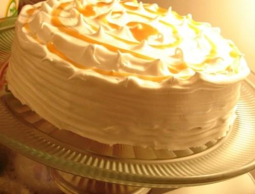 mariel-chua-lemon-vanilla-caramel-cake04