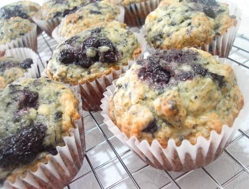 mariel-chua-blueberry-muffins02