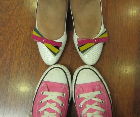 mariel-chua-nyminutenow-shoes