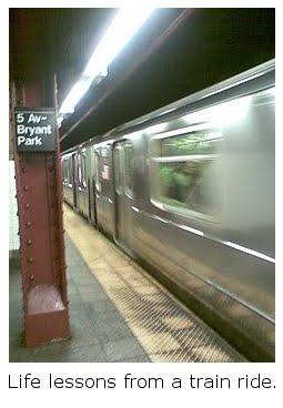 mariel-chua-new-york-subway-01