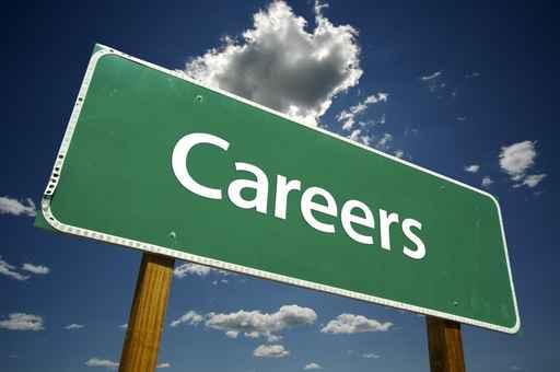 3 Best Career Tips: Straightforward & Straight Up