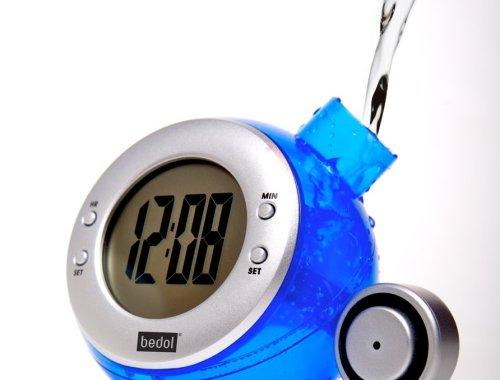 mariel-chua-nyminutenow-clock