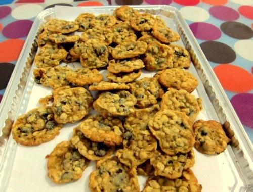 marielchua-nyminutenow-cookies_01