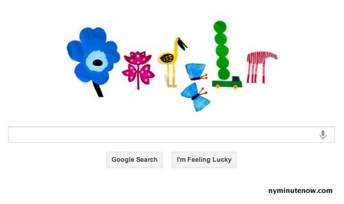 google-spring-mariel-jimenez.png