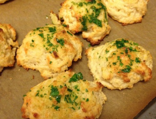 nyminutenow easy cheddar biscuits_01