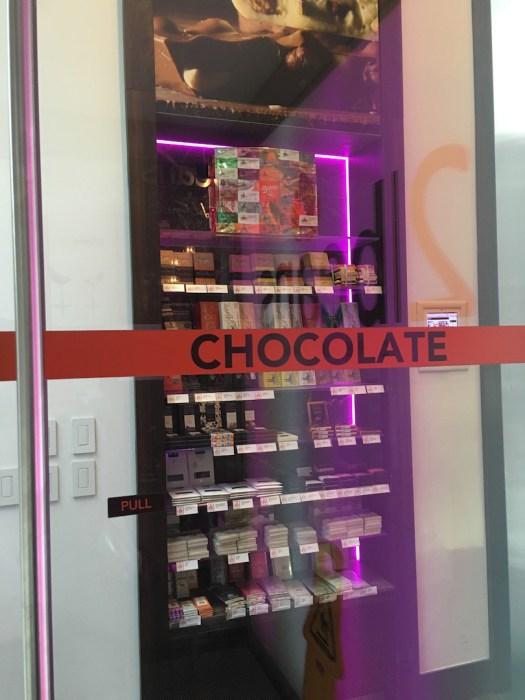 nyminutenow 2beans chocolate_01
