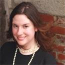 Laura Pennace