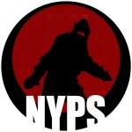 The New York Paranormal Society