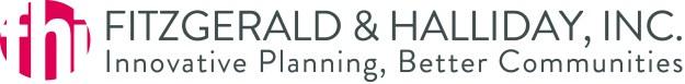 FHI_Logo_Left Aligned