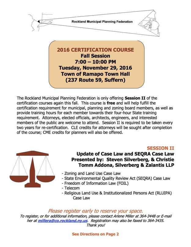 2016-certification-courses-fall