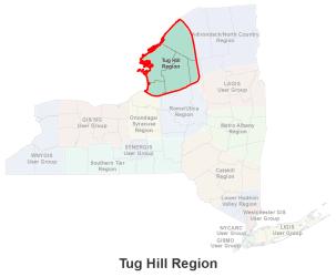 TugHillRegion