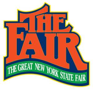 NYS_Fair_logo