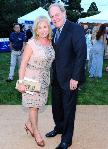 Southampton Animal Shelter Foundation's 6th Annual Unconditional Love Gala