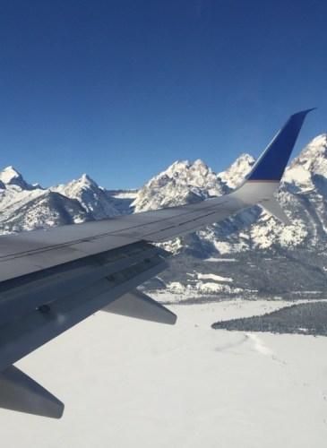 Moran - Wyoming, December 31, 2015 - 1 of 30