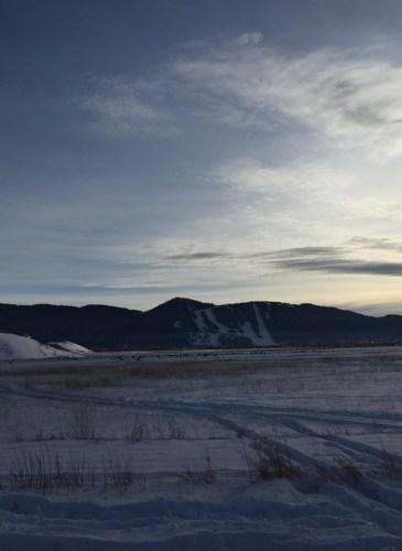Moran - Wyoming, December 31, 2015 - 10 of 30