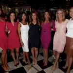25A Magazine Cover Celebration w/ Kimberly Guilfoyle