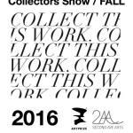 collectors-show