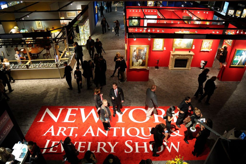 aerial-view-of-show-entrance_credit-owen-hoffmann