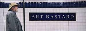 art-bastard