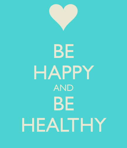 be-happy-and-be-healthy-3