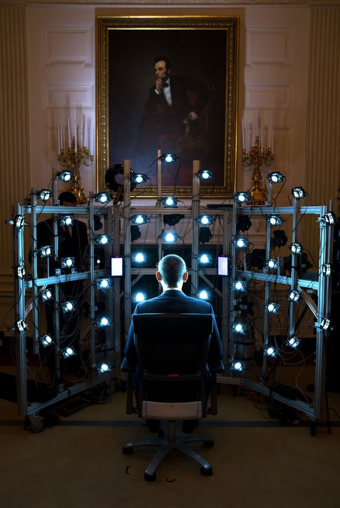 https://www.flickr.com/photos/whitehouse/
