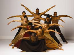 image taken from: http://www.capacityinteractive.com/clients/alvin-ailey-american-dance-theater/