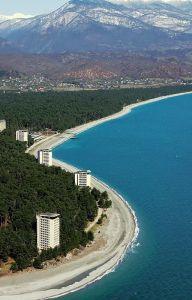 93680473178117375ebcc11c8b1d3851--black-sea-abkhazia