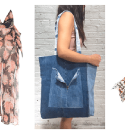 UBM Fashion Opens its Doors to its First-Ever Consumer Facing Show Introducing VINTAGE (at) Intermezzo presented by Intermezzo Collections