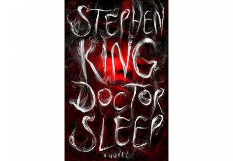 Stephen King greatly succeeds with 'Shining' sequel 'Doctor Sleep'