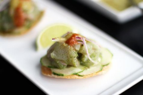 Get your guac on Wednesday at these restaurants