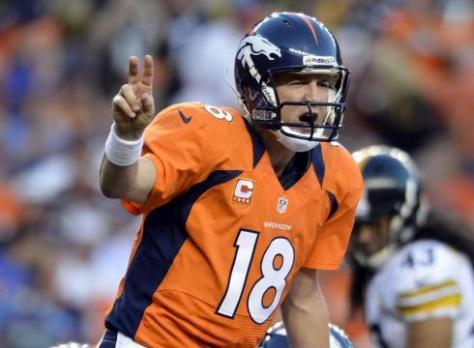 Manning seals legacy in sportsmanship