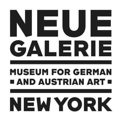 Museum displays Nazi-era paintings