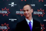 Waters brings his craft to film retrospective