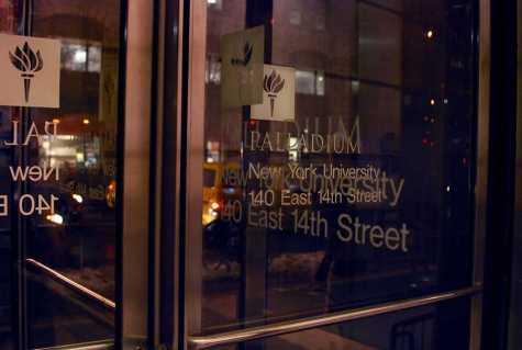 NYU revises  housing procedures