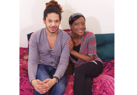 Tisch student-produced web series 'Dorm Therapy' portrays resident hall living
