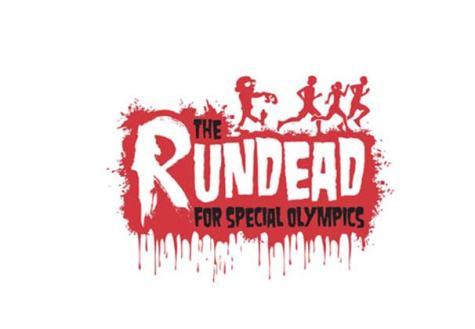 Undead marathon arrives in NYC