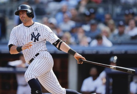 Yankees lose to Red Sox, star players absent from opening roster