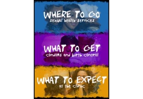 NYC Department of Health releases sexual health app
