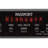 8500 control display