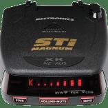 Beltronics-XR-Magnum