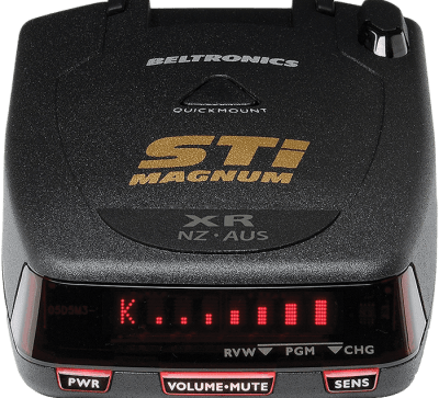 Beltronics Radar Detectors New Zealand on best buy hardwire gps