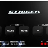 stinger-card-hero
