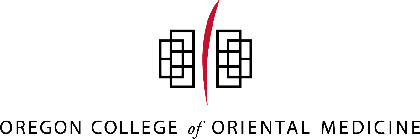 Oregon College of Oriental Medicine